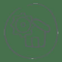 L'expertise en ménage - repassage du groupe Oui care