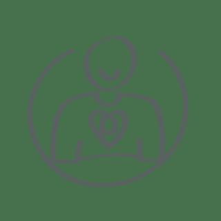 Valeurs Oui Care : Attention portée aux autres
