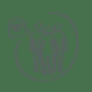 Valeurs Oui Care : Esprit d'équipe