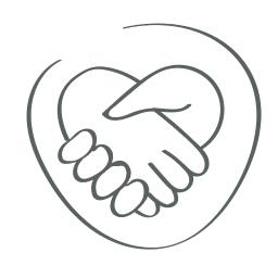 La confiance est au coeur des relations de la compagnie des lavandières