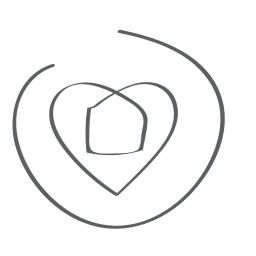 La compagnie des lavandières est une marque du groupe Oui Care