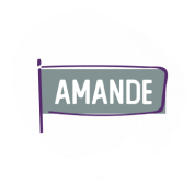 La compagnie des lavandières - Offre nettoyage de la maison Amande