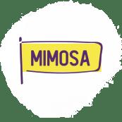 La compagnie des lavandières - Offre entretien du domicile Mimosa