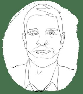 Lionel Strasbach Directeur délégué la compagnie des lavandières