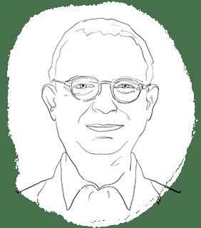 Charles Dauman Conseiller stratégique la compagnie des lavandières