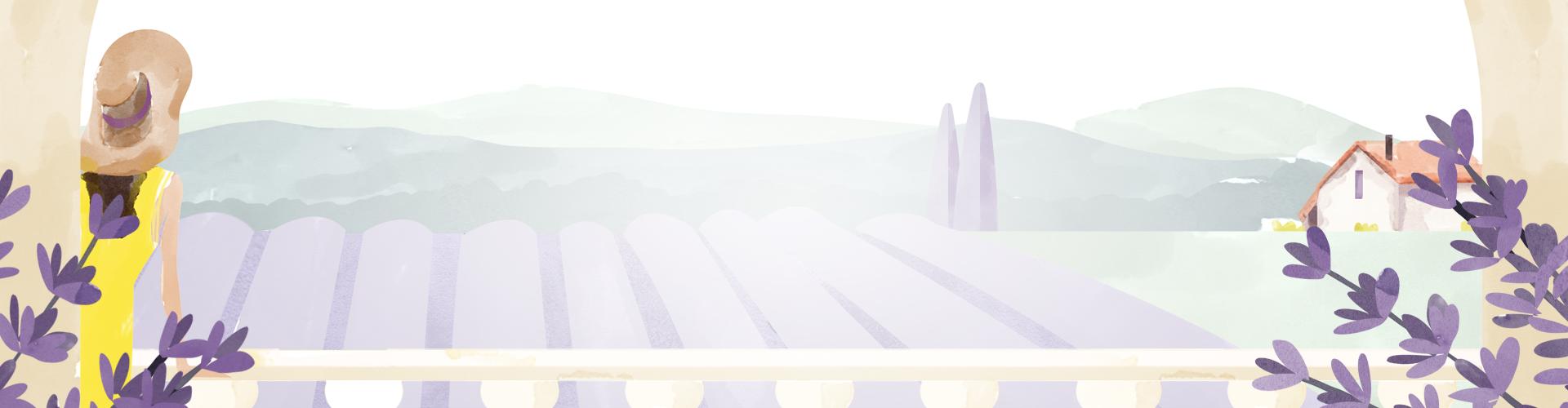 La Compagnie des Lavandières prend soin de vous et de votre domicile : ménage, repassage, entretien du ligne, préparation aux repas, gestion des courses...ect
